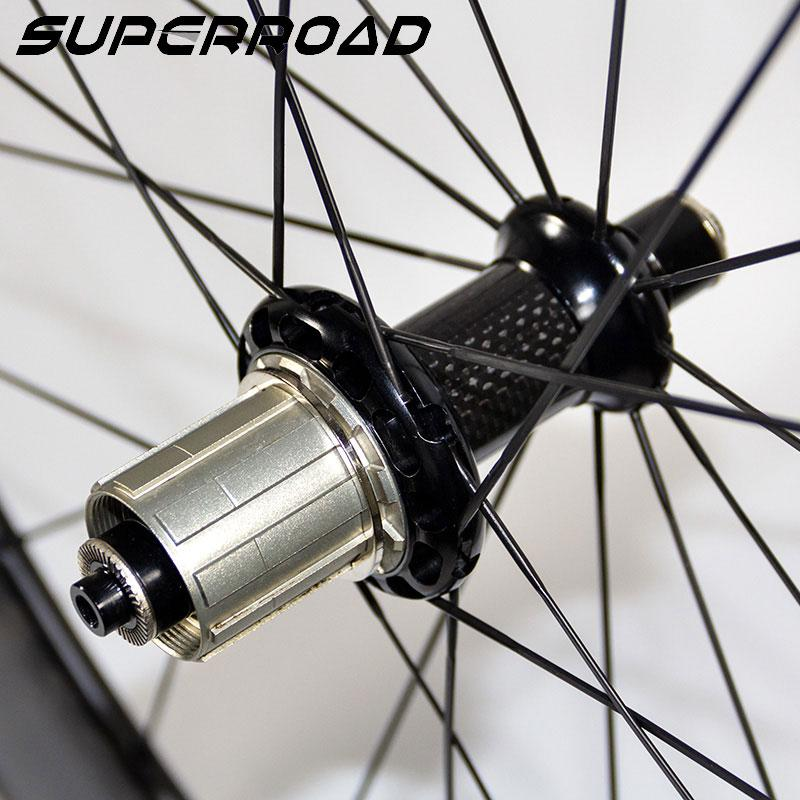 bike wheel manufacturers
