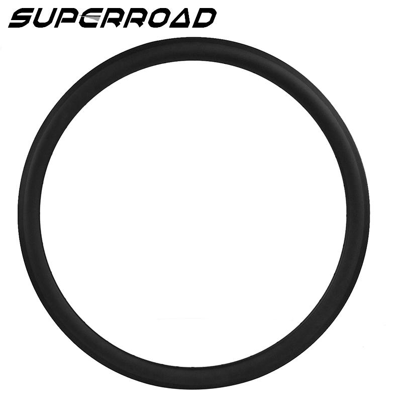 Road Bike rims
